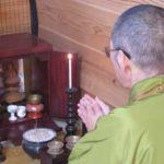 仏壇のお引き取りは千葉県全域交通費無料でお伺い