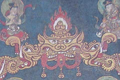 曼荼羅の思想
