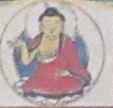 法波羅蜜菩薩
